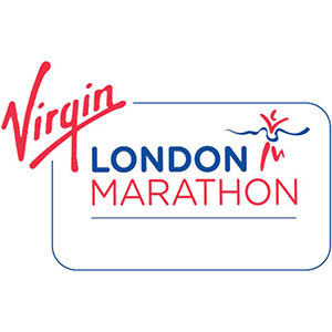 NTF Secures Places at virtual London Marathon 2020