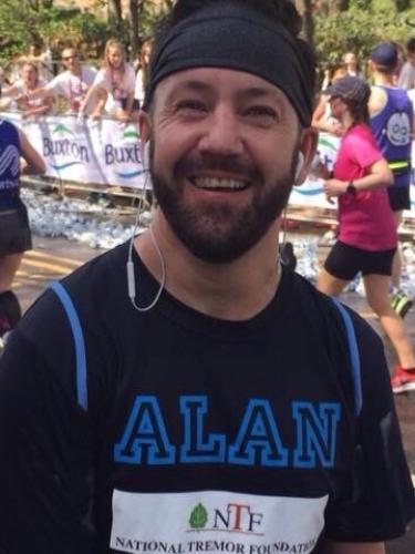 alan-marathon