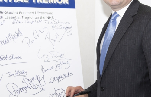 shadow-health-secretary-jonathan-ashworth