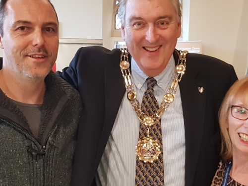 mayor-of-sutton-councillor-steve-cook-with-paul-and-myself_